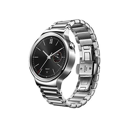 Huawei Watch Clásico y Relojes Híbridos