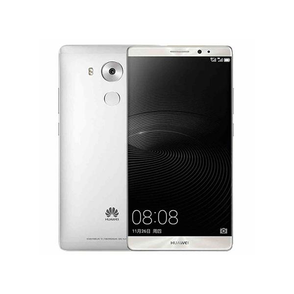 Problemas de Batería – Huawei Mate 8