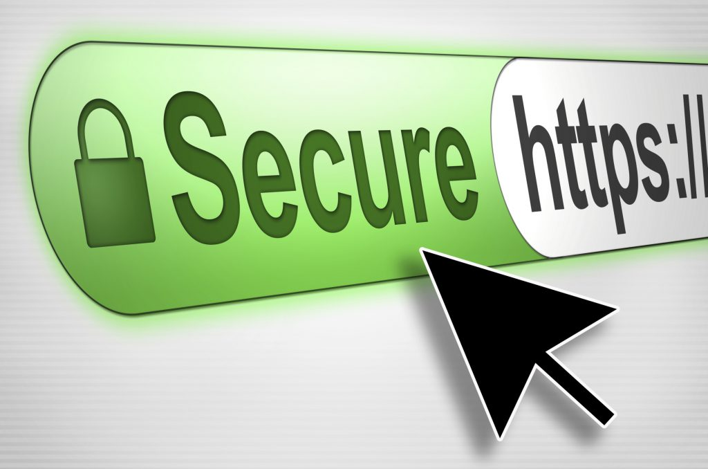 SSL Sobre WordPress