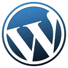 Reparar WordPress de sus Plugins
